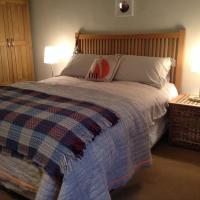 Willowbrook Farm, hotel in Horncastle