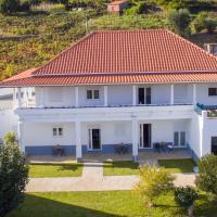 44House - Quinta do Casal