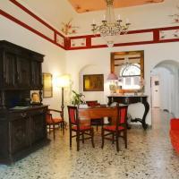Villa Mabel, hotel a Taormina