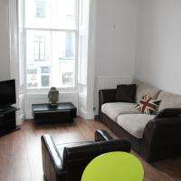 Super Flat in The Heart of Westminster