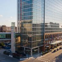 Home2 Suites By Hilton Chicago McCormick Place