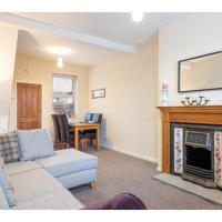 Delightful, modern and cozy house for 5 in York