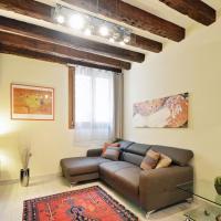 Cà Mocenigo Suite