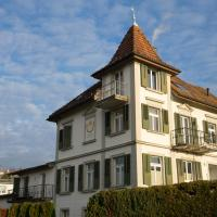 """Holiday Apartment """"Frohburg"""" Gommiswald"""