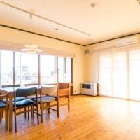 Kitasaku-gun - House / Vacation STAY 4353
