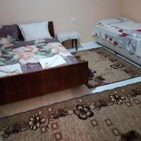 Guest House Emiliya, hotel in Ovchartsi