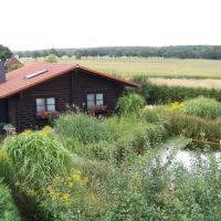 Ferienhaus Hohenlubast