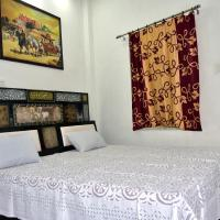 S. K. Guest House (A Complete Home Stay), hotel in Bikaner