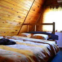 Borovets Gondola Apartment & Ski by Winter Bros