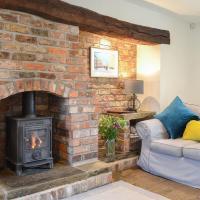 Ings Cottage