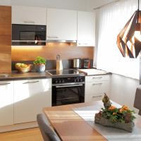 Appartementhaus Reiter Village Room