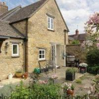 Brook Cottage, hotel in Chipping Campden