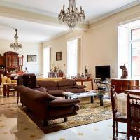 Suite Klimt P.zza Amedeo