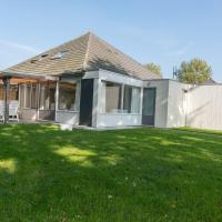 Park Schoneveld: Duinroos 167