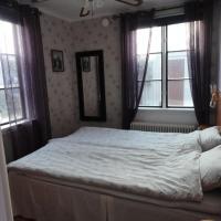Kalkstenens Bed and Breakfast, hotel in Mörbylånga