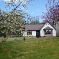 Torrent Cottage