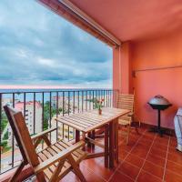 Apartamento Torrevieja Sunrise Atalayas