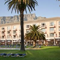 Mount Nelson, A Belmond Hotel, Cape Town, hotel in City Bowl, Cape Town