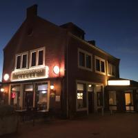 @ geulle, hotel dicht bij: Luchthaven Maastricht-Aachen - MST, Geulle