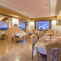 Runcac, отель в Бадии
