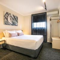 Nightcap at Hendon Hotel, hotel in Adelaide