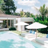The Apartments Ubud