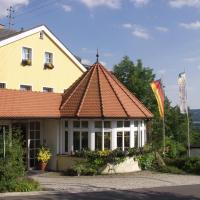WAGNERS Hotel Schönblick
