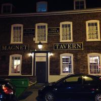 The Magnet Tavern