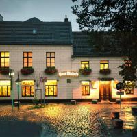 Landhaus Michels garni, hotel in Kaarst