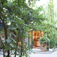 Avenon Privathotel Schwaiger Hof, hotel in Schwaig bei Nürnberg