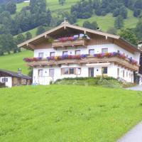 Bauernhof Hundbichl