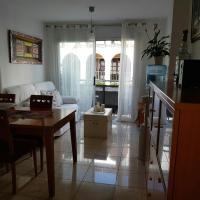 Apartamento Ribetana