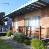 Cronulla Cottage @ Cape Woolamai