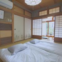 I Osaka Traditional