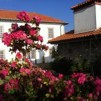Casa Boavista, hotel in Paredes de Coura