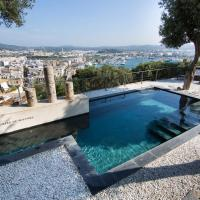 Hotel La Torre del Canonigo - Small Luxury Hotels