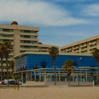 Style Apartment Patacona Beach