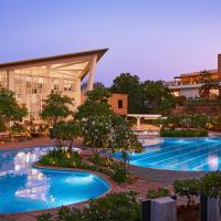 Taj Aravali Resort & Spa Udaipur