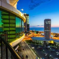 Best Western Premier Batumi، فندق في باتومي