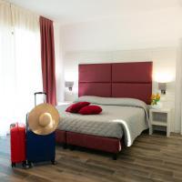 DOLCE LAGUNA 2, hotel in zona Aeroporto di Venezia Marco Polo - VCE, Tessera