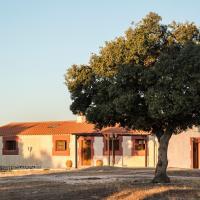 Dehesa de Montealto, hotel in Cabañas de Sayago