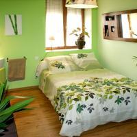 Lyon City Home's Bed & Breakfast