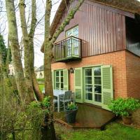 Carp's Rise Cottage