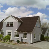 Svalegaarden Guesthouse