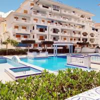 Apartment Viñamar 6 La mata, hotel en La Mata