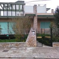 Villa Ilde, hotel near Brindisi - Salento Airport - BDS, Brindisi