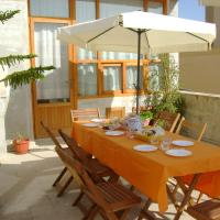B&B Il Gelsomino, hotell i Paceco