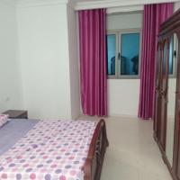 Appartement barnat, hotel near Djerba–Zarzis International Airport - DJE, Houmt Souk