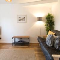 Sleep & Stay Oxford - Modern Private flat