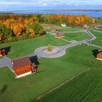 Cobtree Vacation Rental Homes